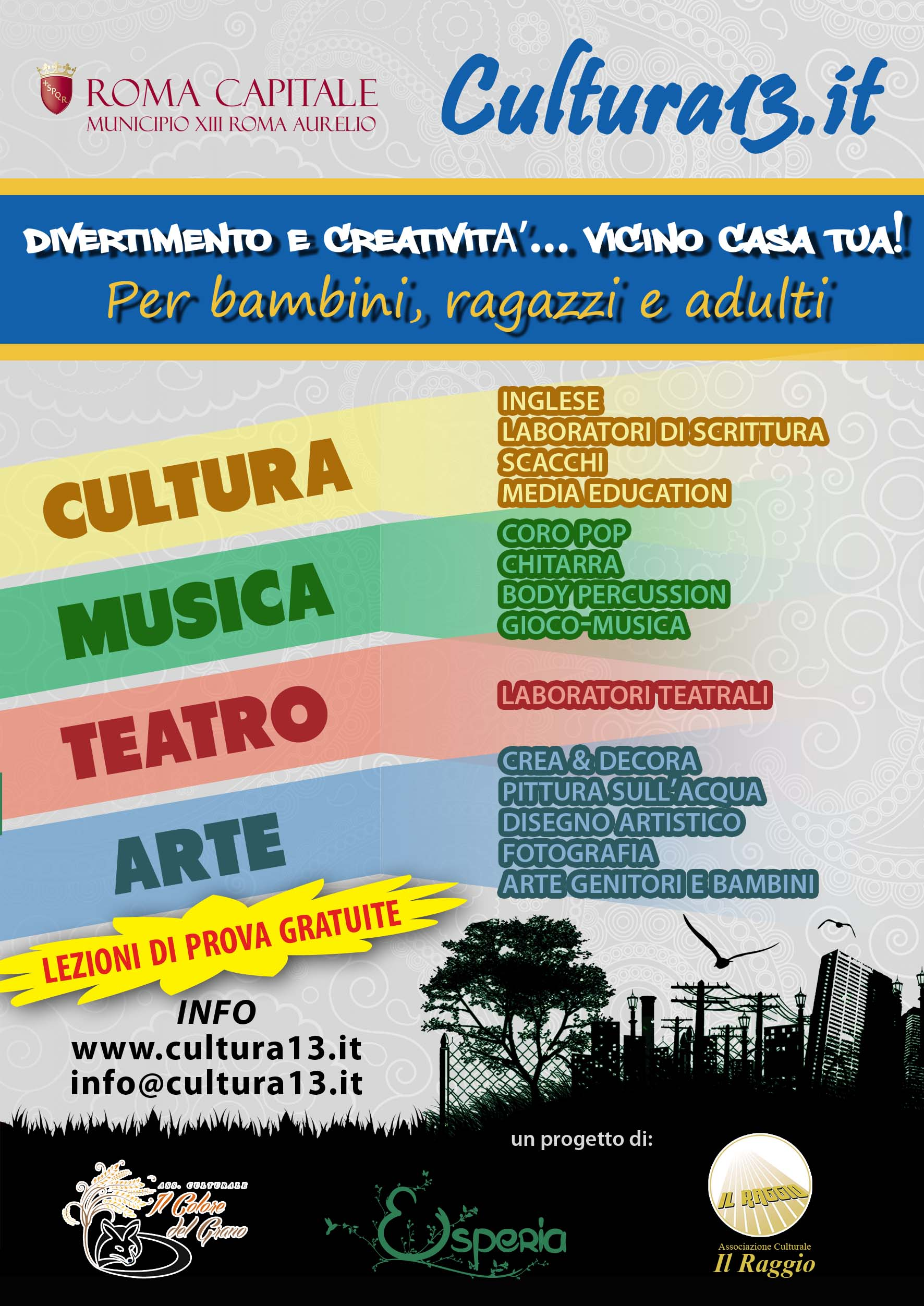Corsi Cultura13
